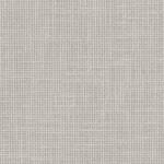 630 - Textil Plata