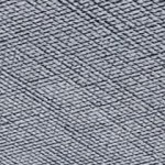 639 - Textil Graphite
