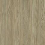 WF444 - Tumalo Pine