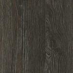 WF446 - Charred Oak