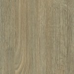WF447 - Toasted Oak