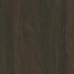WF448 - Seared Oak