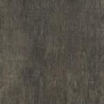 WF407 - Weathered Vane