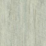 WF417 - Ice Mherge