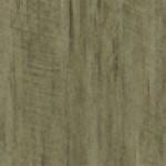 WF418 - Bark Mherge