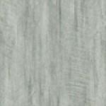 WF419 - Cinder Mherge