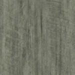 WF420 - Slate Mherge